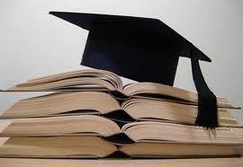 Seminar kot del obvezne prakse > Informacijsko opismenjevanje: iskanje po bazah polnih besedil (odpovedano)