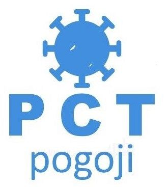Spremenjeni pogoji PCT pri opravljanju jesenskih izpitnih rokov – samotestiranje