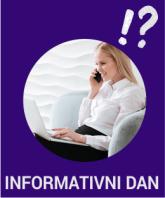 FKPV informativni dan – nove priložnosti