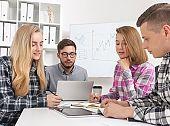 Praktične izkušnje za študente, podkrepljene z denarno motivacijo! Podaljšana prijava!