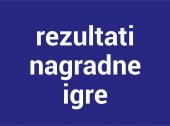 Rezultati nagradne igre – Šolnina za š. l. 2017/18