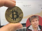 Članek predavateljice FKPV mag. Mirjane Ivanuša Bezjak: Ali lahko ubežimo tehnologiji blockchain?