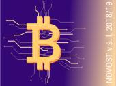 Prva slovenska fakulteta, ki je v svoje študijske programe vključila predmet Blockchain tehnologija in kriptovalute