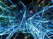 [ČLANEK] Blockchain ni samo nova tehnologija, temveč je močan instrument za spremembo družbe, socialnih odnosov in politike, ki omogoča sledljivost