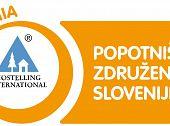 Popotniško združenje Slovenije v svoje vrste vabi prostovoljke in prostovoljce