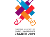 EUSA Combat Championships 2019