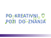 Delovno srečanje projektnih partnerjev v partnerskem podjetju Odvetniška pisarna Stušek d. o. o.