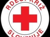 Vpis v bazo prostovoljcev za pomoč ranljivim skupinam