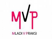 Vabilo k projektu MVP – Mladi v praksi