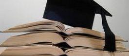 Seminar kot del obvezne prakse > Informacijsko opismenjevanje: navajanje literature in pisanje povzetkov