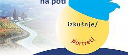 Študenti na poti – Izkušnje/portreti slovenskih ERASMUS študentov