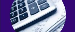 Seminar v okviru prakse > Obračun plač