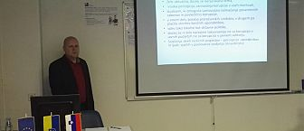 Javna predstavitev dispozicije doktorske disertacije študenta Štefana Šumaha, mag.