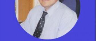 Vabljena predavanja: Vpliv zaščite intelektualne lastnine na razvoj – prof. dr. Hazbo Skoko