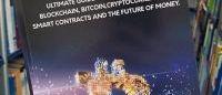 Strokovno gradivo za nov predmet Uporaba blockchain tehnologije in kriptovalut