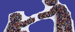 Organizator socialne mreže – poklic prihodnosti?