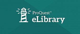 Dostop do baze polnih besedil ProQuest Central