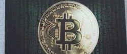Gost iz prakse pri predmetu Uporaba blockchain tehnologije in kriptovalut- g. Marko Vidrih (avtor knjige Bitcoin)