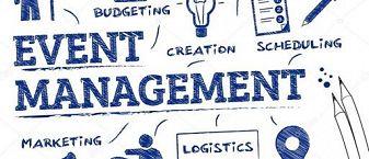 Zaključek projekta InVent – Partnerstvo za razvoj izobraževalcev poklicnega izobraževanja in usposabljanja s področja menedžmenta dogodkov