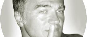 Gostujoči predavatelj Rajko Kokol pri predmetu Teorija varnosti in varnostnega okolja (Aleš Kotnik) – 18. 11. 2019