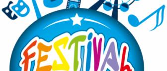 Strokovna ekskurzija pri predmetu Menedžment prireditev – 29. 1. 2020 – ogled prireditve Turistične zveze Slovenije Festival naj bo