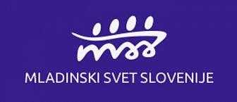 Mladinski svet Slovenije (MSS) razpisuje Nagrado MSS za najboljšo diplomsko in magistrsko nalogo s področja mladih za leto 2019