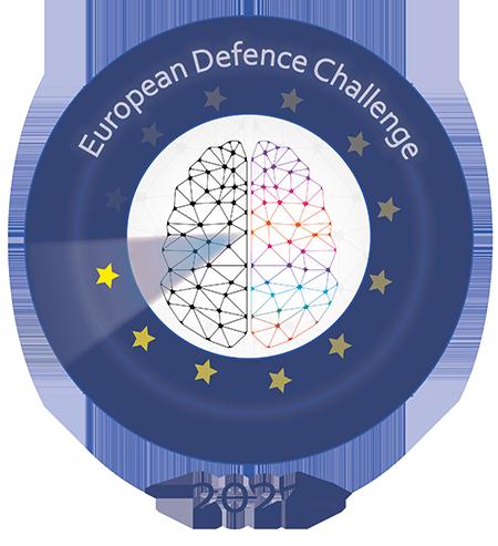 """Razpis oz. tekmovanje s področja obrambe in tehnoloških ved """"European Defence Challenge"""""""