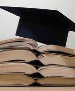 Seminar kot del obvezne prakse > Informacijsko opismenjevanje: iskanje po bazah polnih besedil