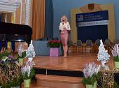 31. svečana podelitev diplom