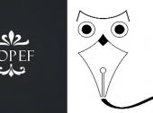 Vseštudentsko tekmovanje Innovative All-nighter 19. in 20. 11. online