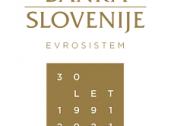Video natečaj Banke Slovenije, prijave do 30. aprila 2021