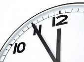 Uradne ure referata in knjižnice od 1. 4. 2021 dalje
