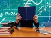 Ste zamudili vpis, vendar se želite vključiti v študij že sedaj?