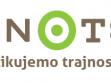 Gostja iz prakse pri predmetu Menedžment prireditev: ga. Polona Valič, Umanotera – Slevenska fundacija za trajnostni razvoj