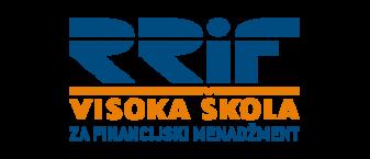 Vabljeno predavanje: Računovodstvo turističnih agencij v Republiki Hrvaški – dr. Tamara Cirkveni