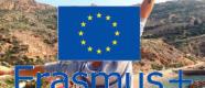 Bi želel del študija ali prakso opraviti v tujini? Zbiramo prijave za Erasmus+ 2018-19
