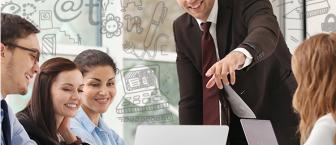 Obvestilo o prenovi dodiplomskih študijskih programov