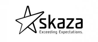 Dan odprtih vrat za šole v podjetju Skaza