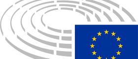 Razpis za plačano pripravništvo v Evropskem parlamentu pri poslanki Ireni Jovevi
