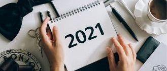 Fakulteta v študijskem letu 2021/2022 z novim magistrskim študijskim programom Poslovne vede II