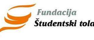 Poziv za dodelitev denarne pomoči študentom v stiski zaradi posledic Covida-19