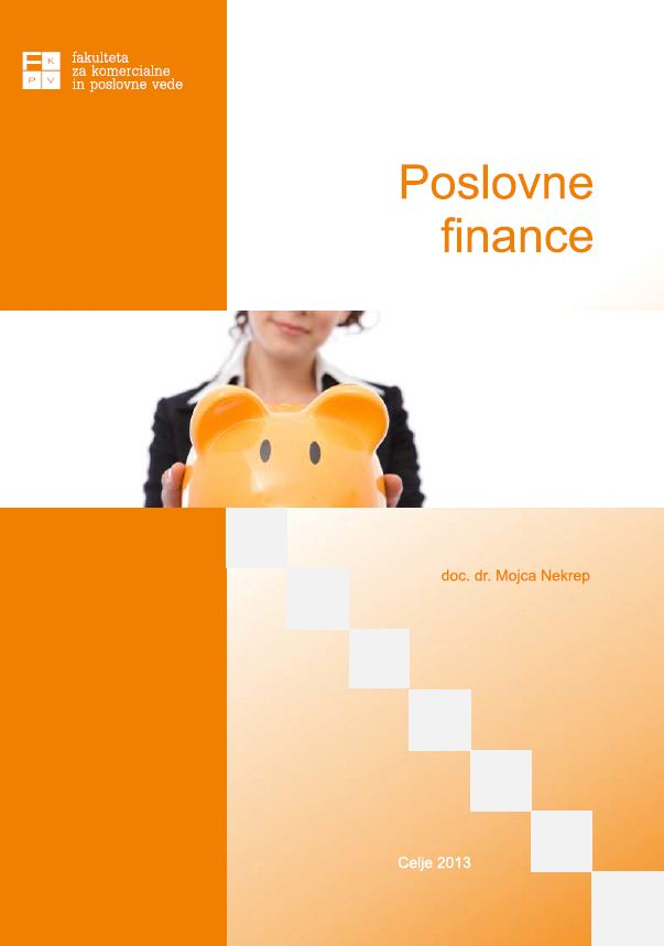 Poslovne finance - naslovnica.JPG