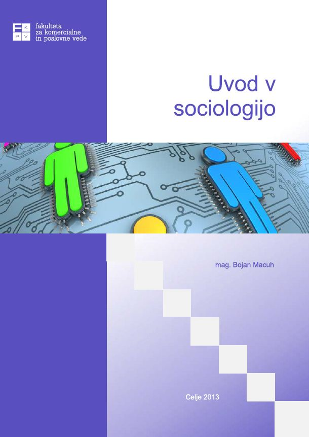 Uvod v sociologijo - naslovnica.JPG