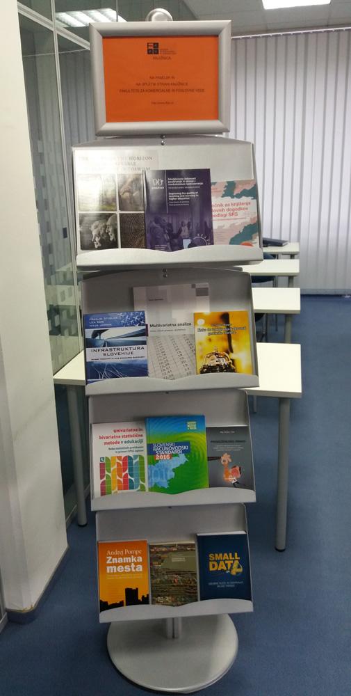 novosti-v-knjiznicni-zbirki2