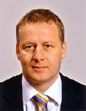 Igor Magdič