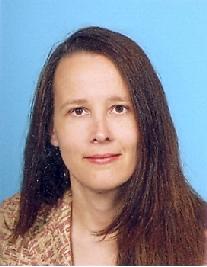 dr. Elena Marulc