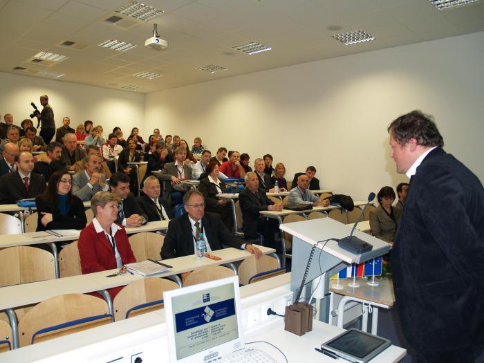 konferenca2010_011