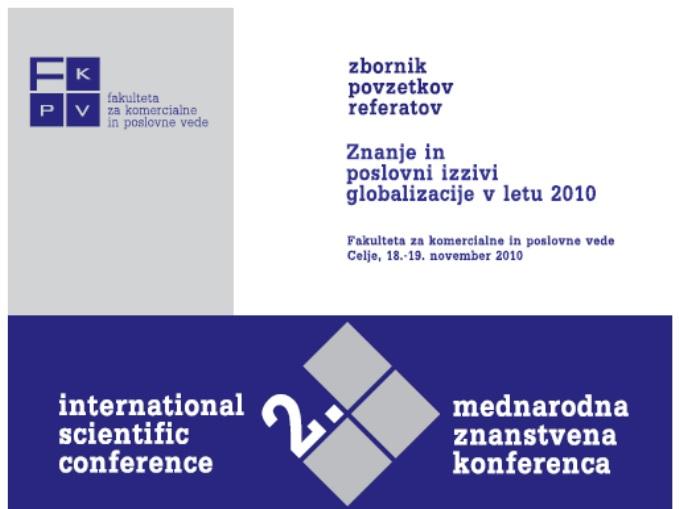 zbornik-2010