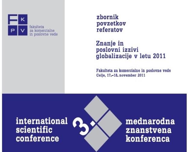 zbornik-2011