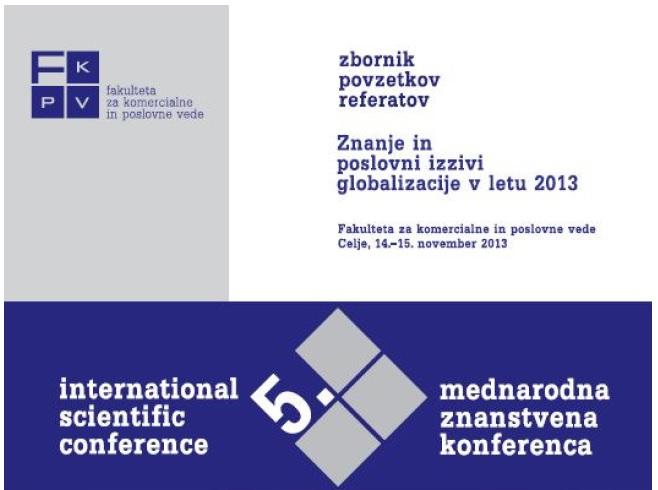 zbornik-2013